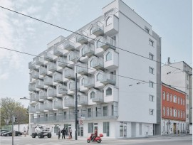 Tiny_House_Vienne2