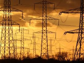 Pour produire l'électricité, Axpo, Alpiq, BKE et Repower recourent à environ 60% à des centrales fossiles et nucléaires.