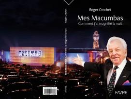 C'est dans sa Haute-Savoie natale que l'entrepreneur Roger Crochet a implanté le plus grand et le plus beau de tous les Macumbas, celui de Saint-Julien-en-Genevois.