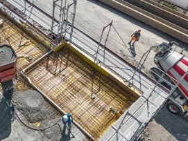 SSE construction 2e sem 2021 1
