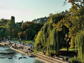 Zurich ville verte 1