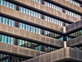 Logements vacants en Suisse: analyse des taux d'occupation