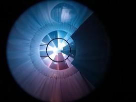 EPFL lumière naturelle 1