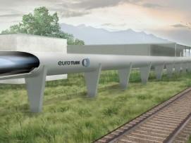 lalphatube-sera-utilise-pour-tester-des-capsules-qui-circuleront-a-des-vitesses-allant-de-300-a-900-km-h