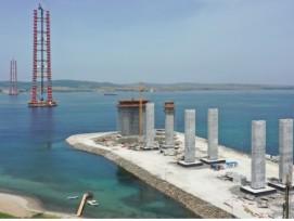 Pont Dardanelles 2