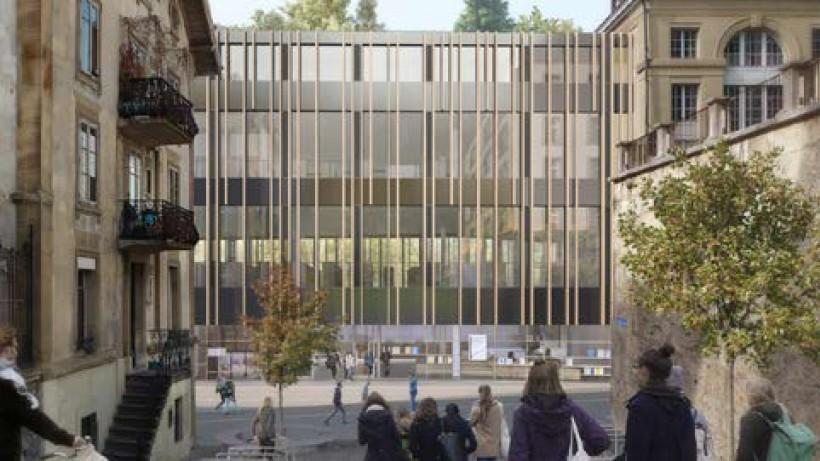 BCU Fribourg 3