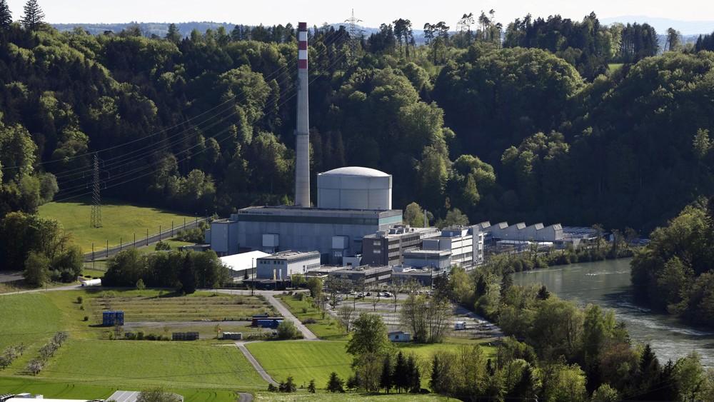 EPFL friche durable 1